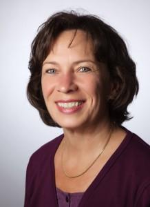 Regina Zwirner