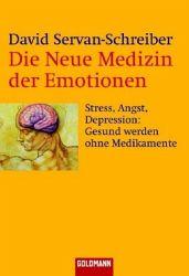 Neue_Medizin