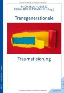 Transgenerat_Trauma